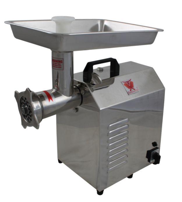 Elektrický mlýnek na maso Beeketal FW1100