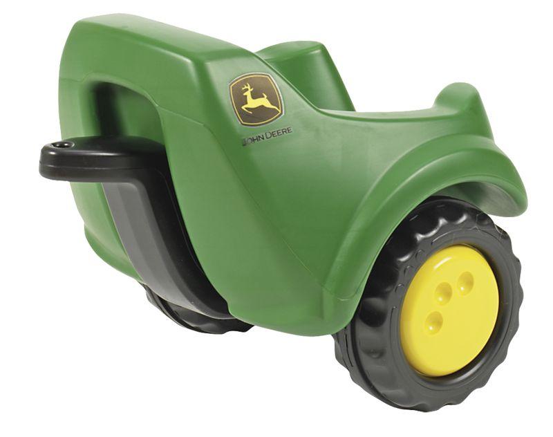 Rolly Toys - John Deere trailer