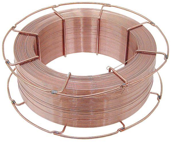 Svařovací drát průměr 1 mm