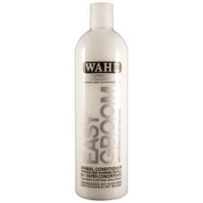 Kondicionér pro psy WAHL Easy Groom 500 ml koncentrát