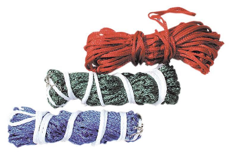Síť na seno Standard různé barvy