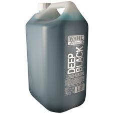 Šampón pro psy WAHL Deep Black 5 l koncentrát