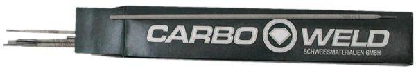 Elektrody Carbo Weld RC 3