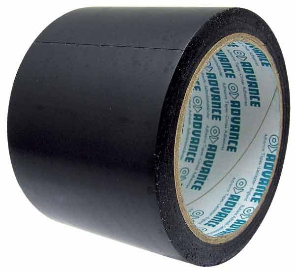 Opravné pásky na silážní plachty