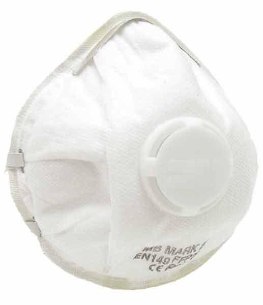Ochranné masky