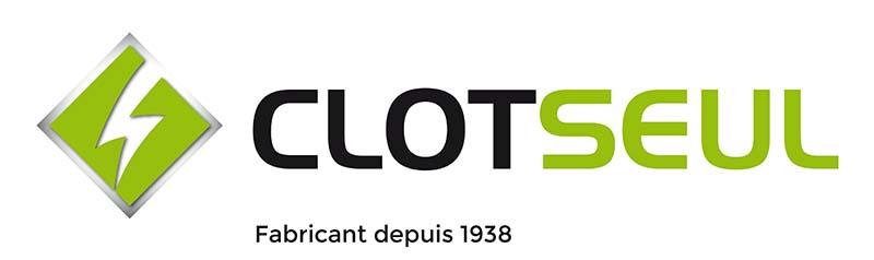 Clotseul logo