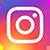 Instagram Zemědělské potřeby M+S s.r.o.