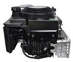 Motory díly na traktůrky, sekačky