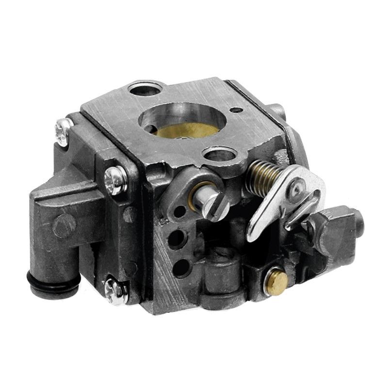 Karburátor typ Tillotson HU-133A vhodný pro motorové pily Stihl MS 170, MS 180, 017, 018