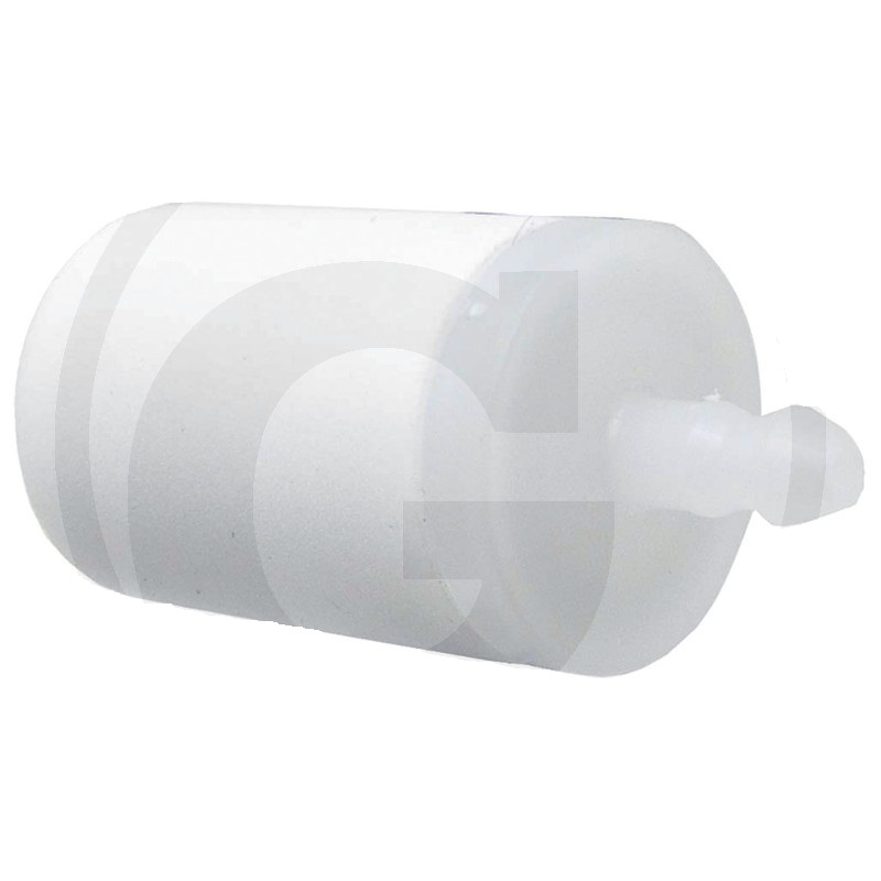 Palivový filtr Porex pro motorové pily Husqvarna 36, 40, 41, 42, 45, 50, 51, 61, 394