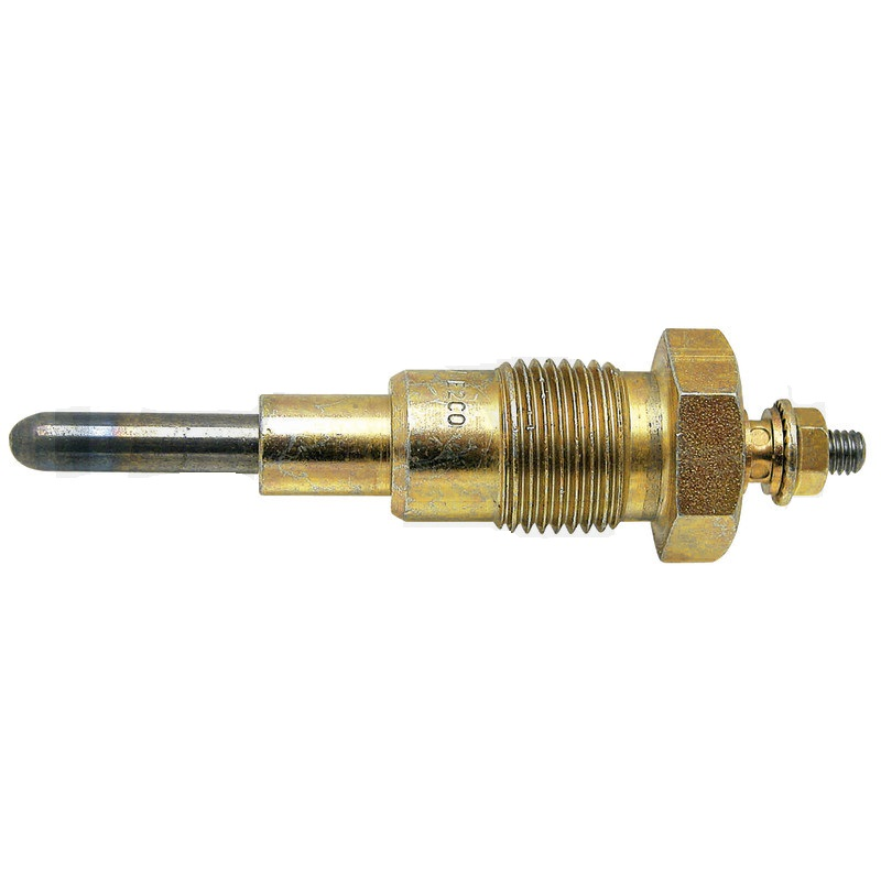 Žhavící svíčka 9,5V/20A závit M18 x 1,5 vhodná pro Deutz-Fahr motory FL812