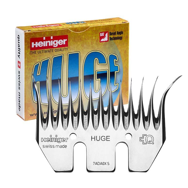 Heiniger HUGE 6/96 spodní nůž na stříhání ovcí