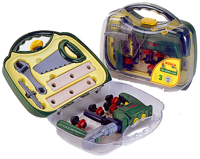 Klein – kufr na nářadí