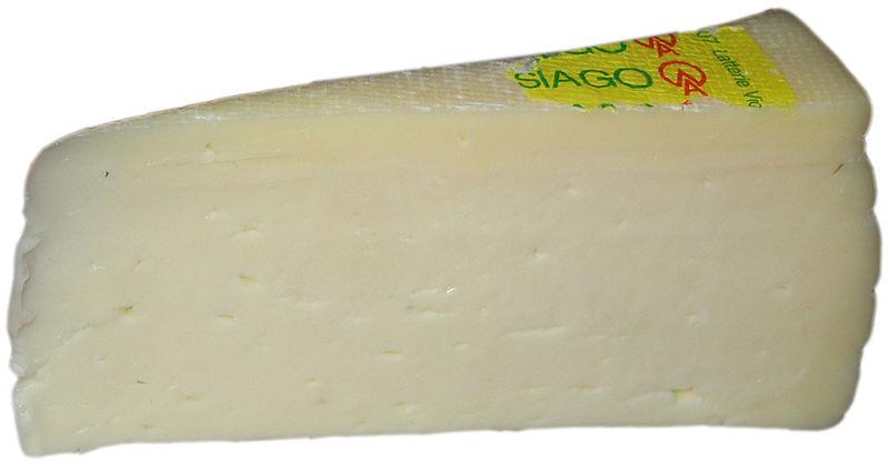 BETA mezofilní kultura na 200 l mléka startovací na tvaroh, měkké, tvarohové i tvrdé sýry
