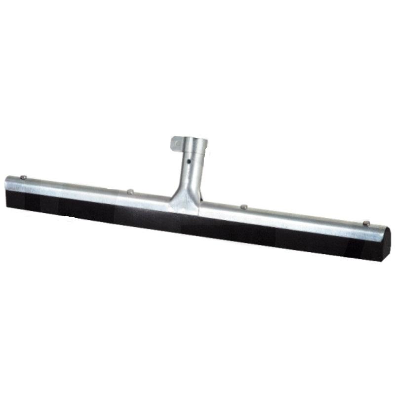 Stěrka na vodu kovová KS TOOLS šíře 75 cm bez násady