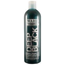 Šampón pro zvířata WAHL Deep Black 500 ml koncentrát