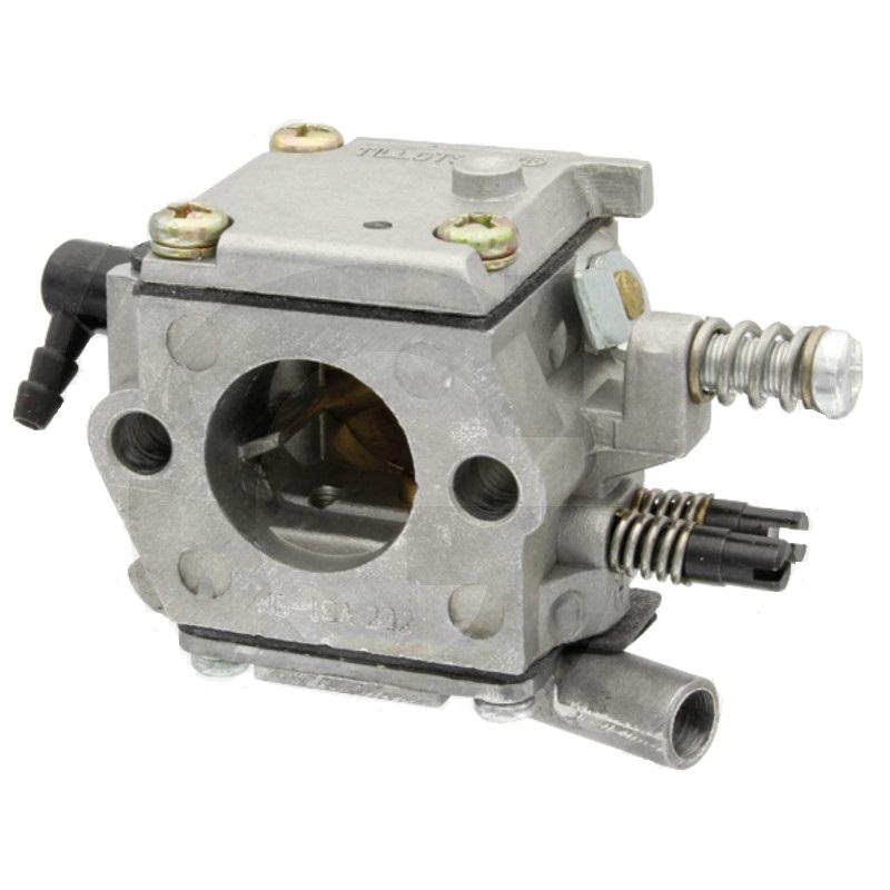 Karburátor typ Tillotson HE-19A vhodný pro motorové pily Stihl MS 380, MS 381, 038