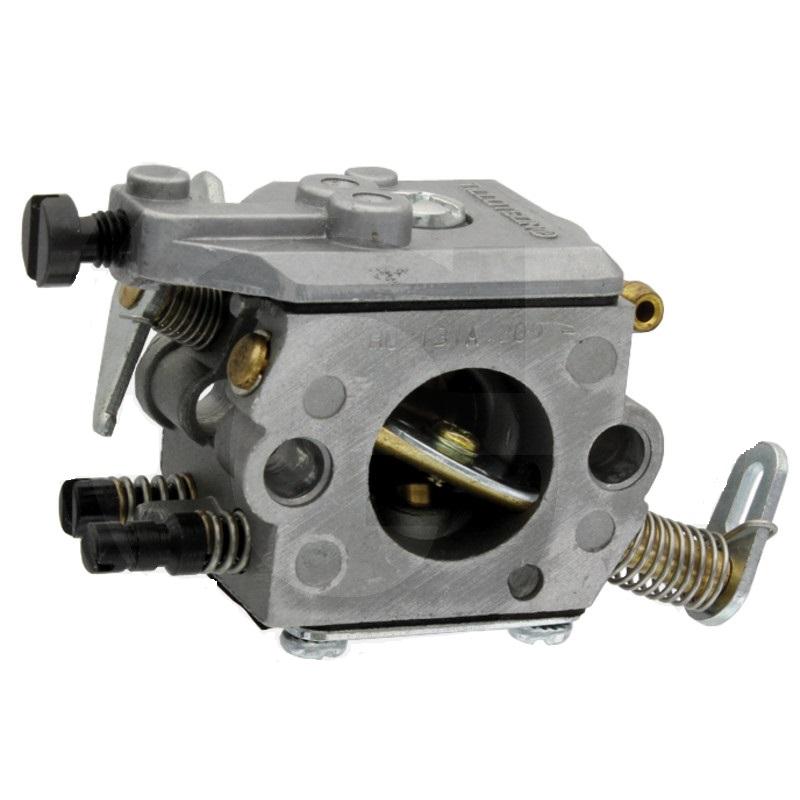 Karburátor typ Tillotson HU-131A vhodný pro motorové pily Stihl 021, 023, 025