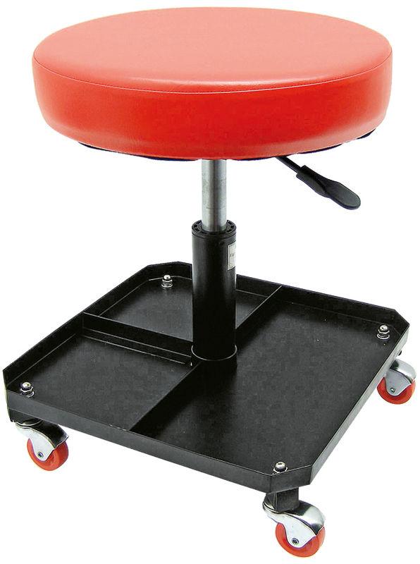 Montážní stolička