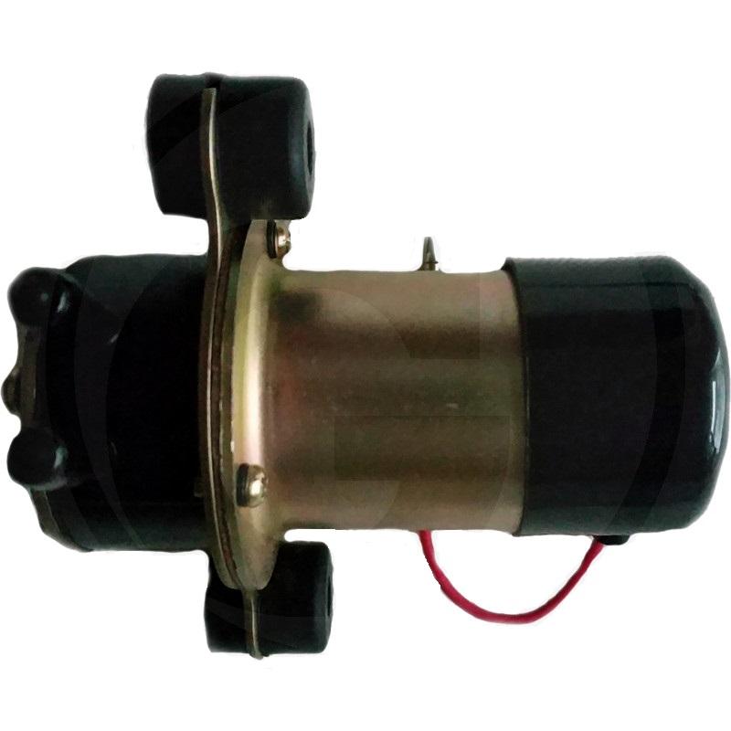 Palivové čerpadlo vhodné pro motory Mitsubishi, Caterpilar, Volvo L-, SL-, SQ- série