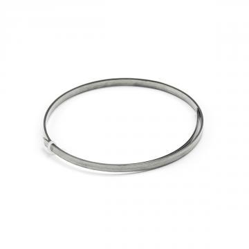 Náhradní odporový drát pro vakuové baličky a svářečky fólií – délka 32 cm
