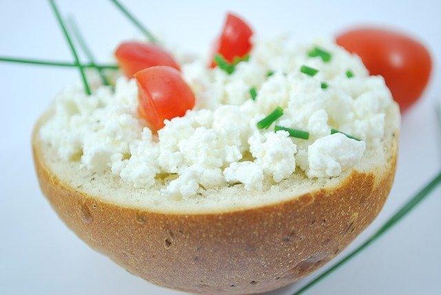Sada na domácí výrobu měkkých sýrů malá pro začátečníky