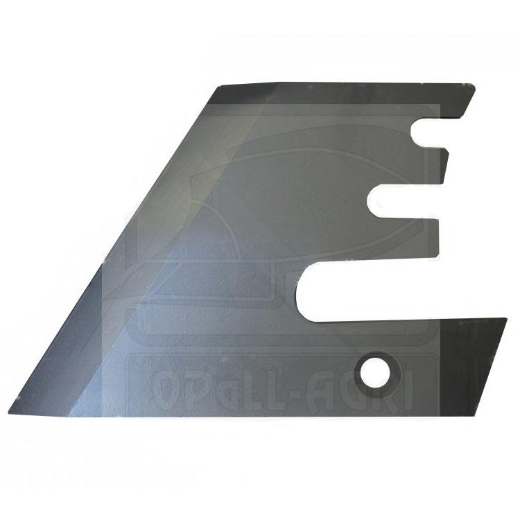 Křídlo pravé pro hloubkový podrývák OPaLL-AGRI Hektor