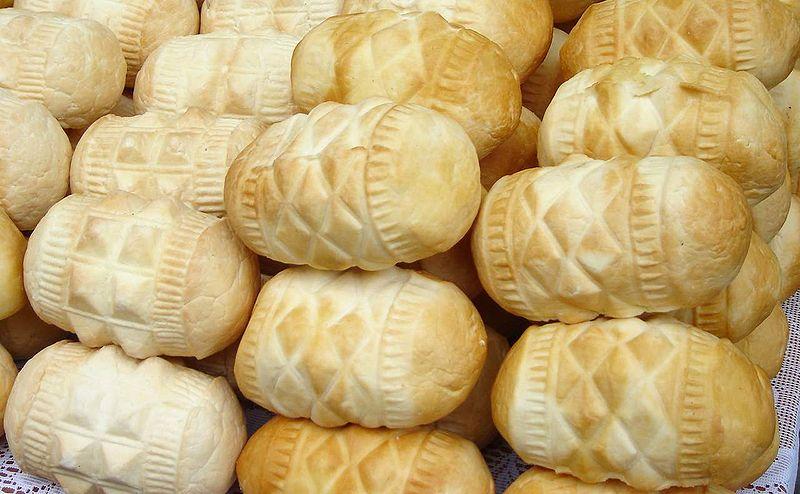 DELTA termofilní kultura na 200 l tažené, pařené, tvrdé sýry, na mozzarellu, korbáčiky