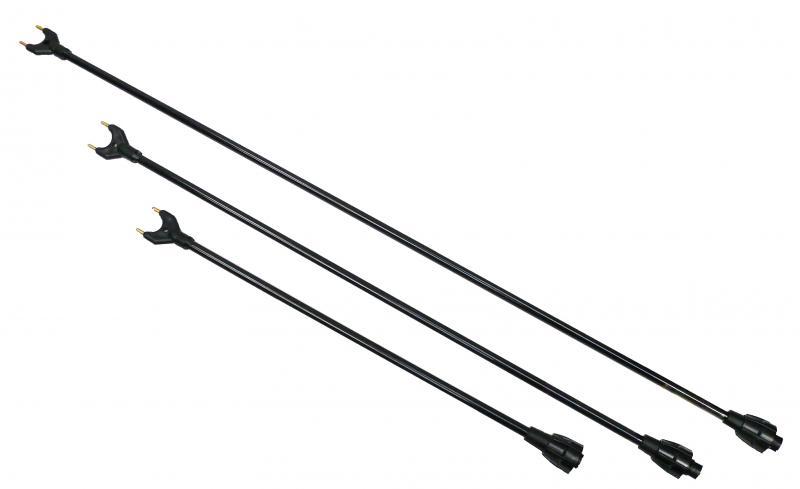 Prodloužení k elektrickým bičům HOT-SHOT 60 cm