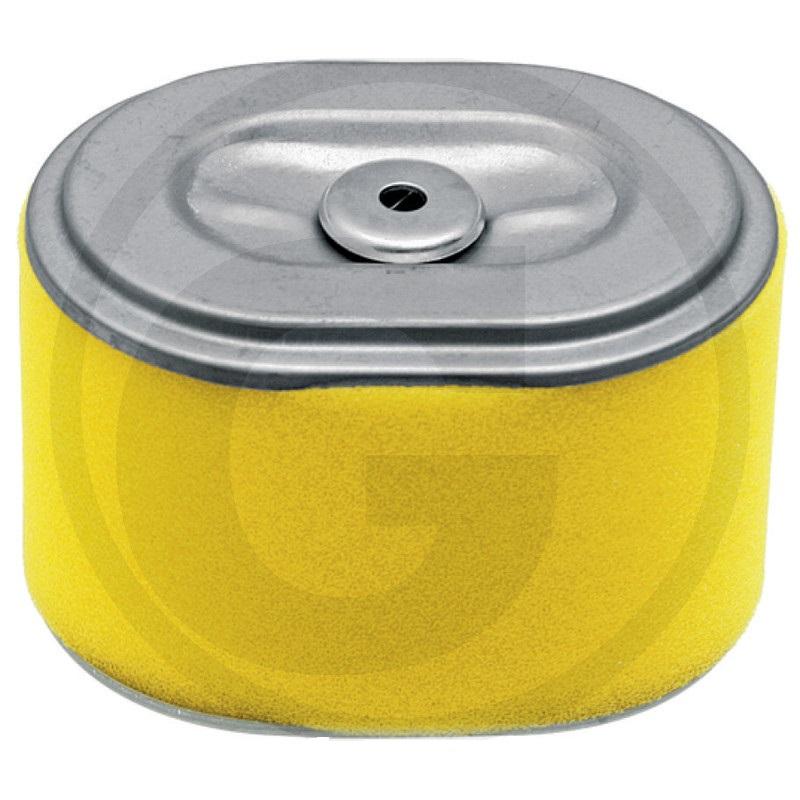 Vzduchový filtr pro motory Honda GX 140, GX 160, GX 200