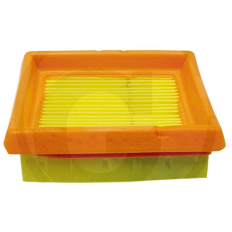 Vzduchový filtr pro křovinořezy Stihl FR 350, FR 450, FS 120, FS 200, FS 250, FS 300