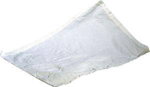 Odkapávací sáček na tvaroh a sýr, tvarožník MILKY polyamidový