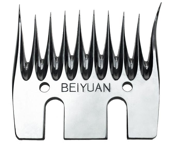 Beiyuan Narrow spodní nůž na stříhání ovcí, šířka 57 mm