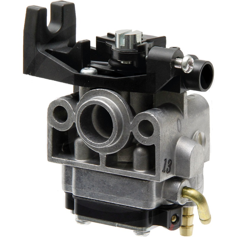 Karburátor vhodný pro čtyřtaktní motory Honda GX 25, UMK425, UMS425