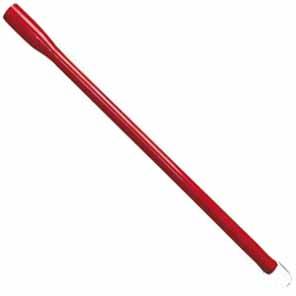 Prodlužovací tyč k poháněči Kawe a HotShock