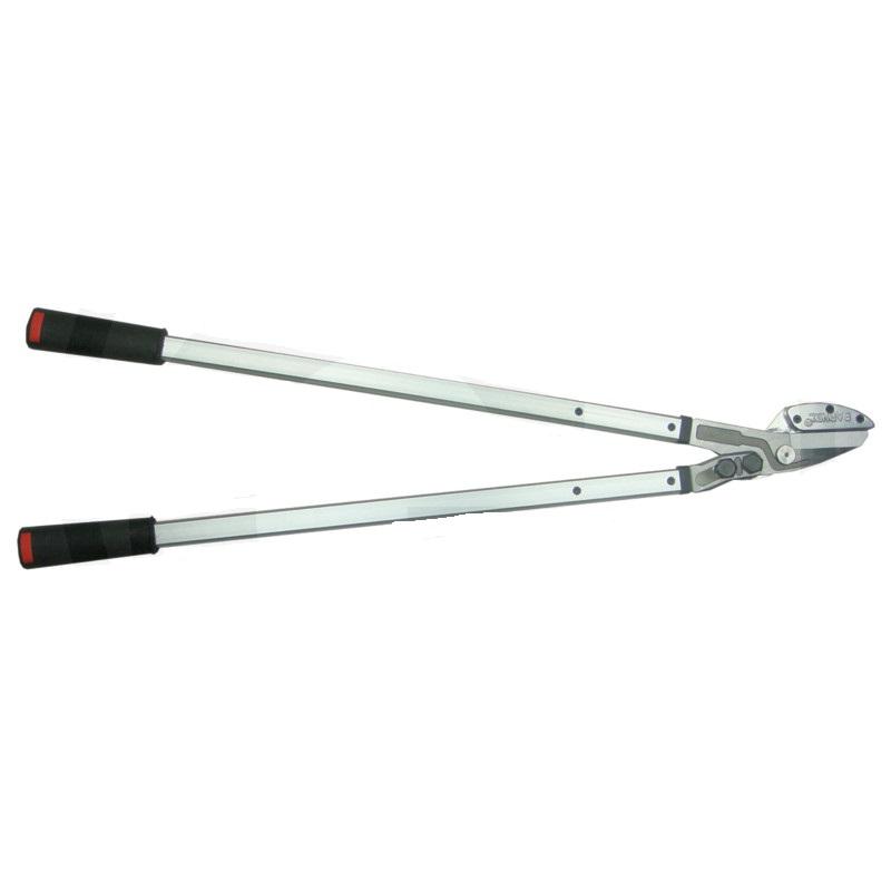 Barnel A26A amboss nůžky na větve do 50 mm délka 675 mm