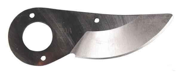 Náhradní nůž pro zahradní nůžky BERGER 1200