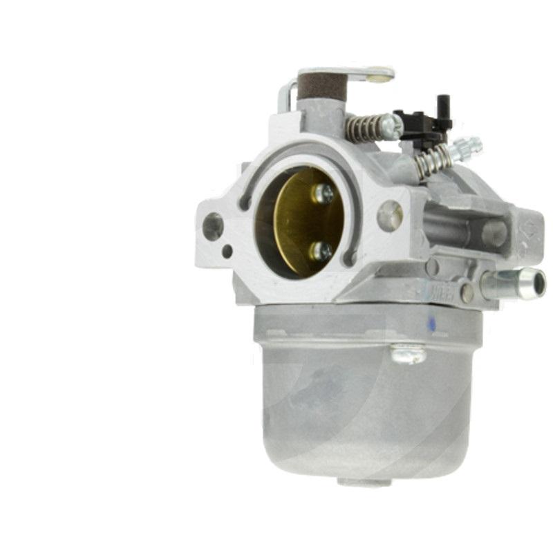 Karburátor vhodný pro čtyřtaktní motory Briggs & Stratton řady 28
