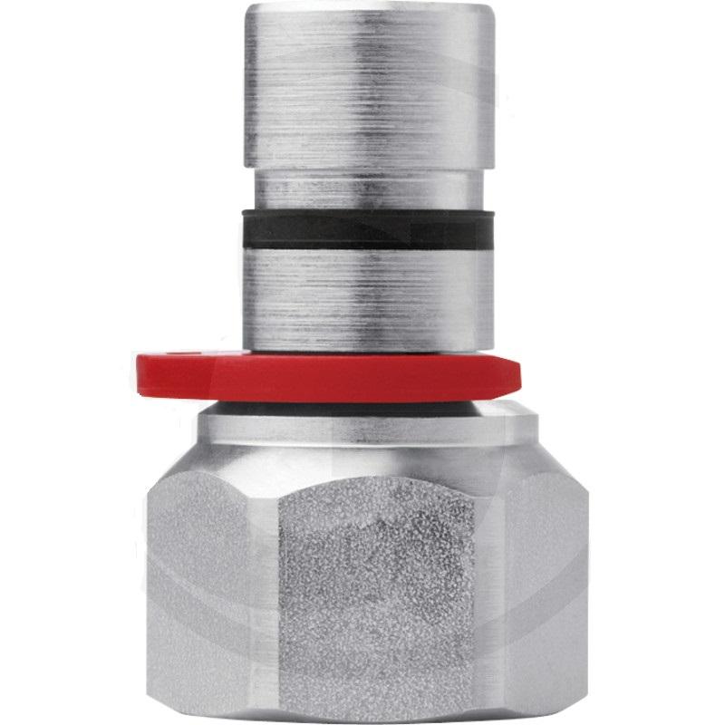 """Cejn WEO-Adaptér vsuvky 3/8"""" (13 mm); 3/8"""" BSP vnitřní závit"""