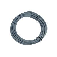 Propojovací kabel pro velký displej pro přejezdové váhy Agreto