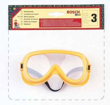 d5f1b9c28e3 Klein - dětské ochranné brýle Bosch