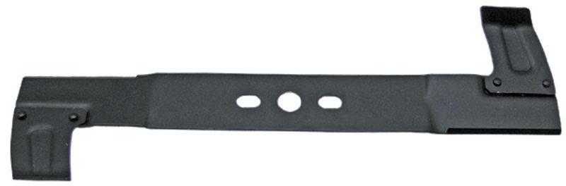 Nůž 478 mm pro zahradní sekačky AL-KO Sunline, 48 HM, 48 BH, MTD Superking 48