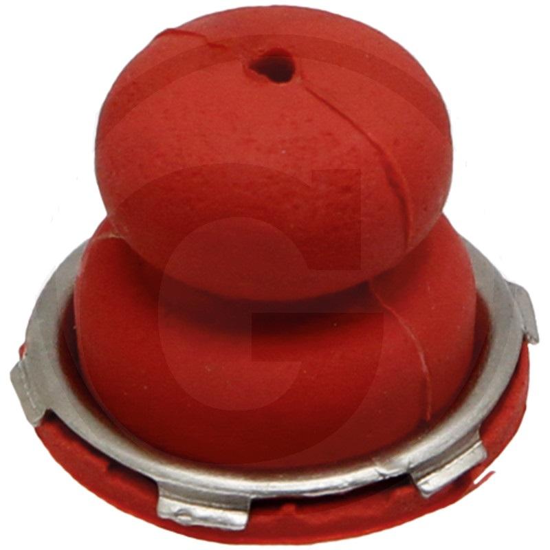 Pumpička na palivo pro karburátory motorů Tecumseh TVS 90, TVS 105, TVS 115, TVS 120