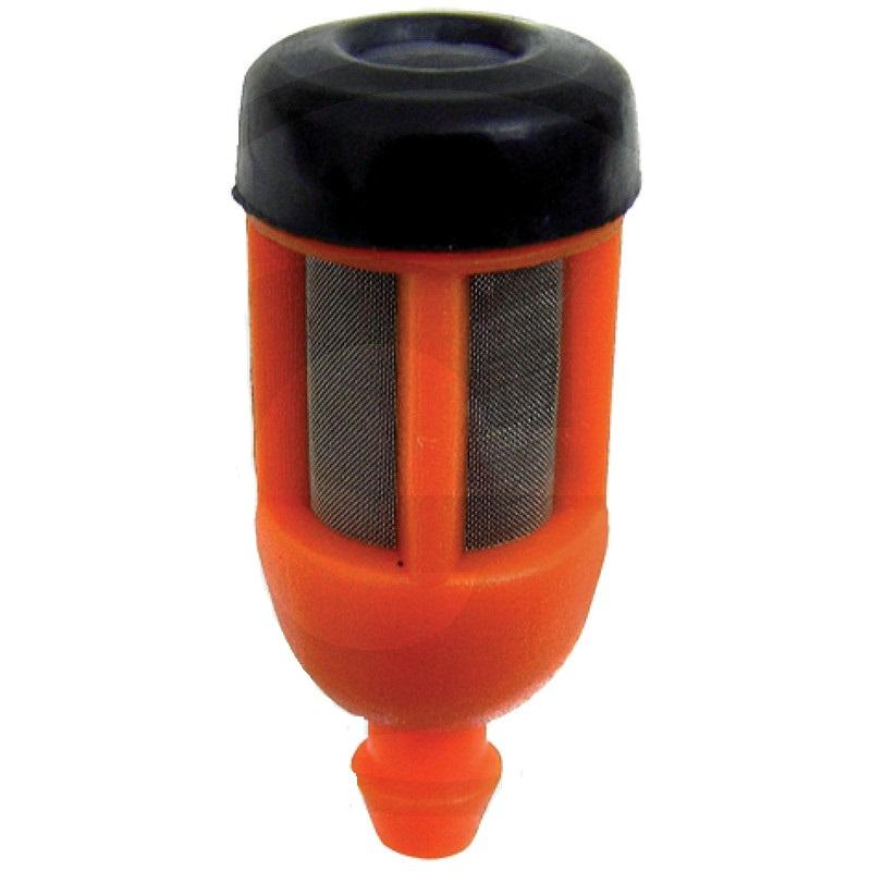 Palivový filtr pro motorové pily Stihl 042, 08S, FS 202, TS 08 S, TS 200, FS 410, MS 170