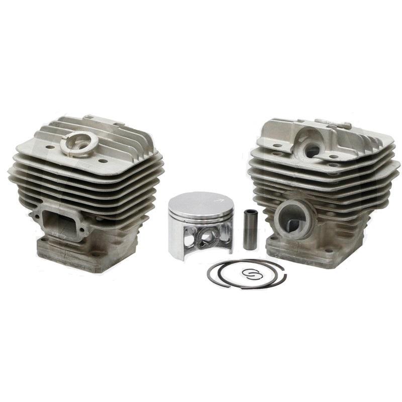 Kompletní válec pro motorové pily Stihl MS 260, MS 660, 026, 066 průměr 54 mm