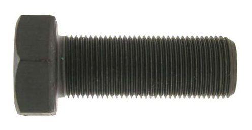 Šroub M16 x 1,5 x 65 mm na hřeby do rotačních bran vhodný pro Rabe, Rau, Seima