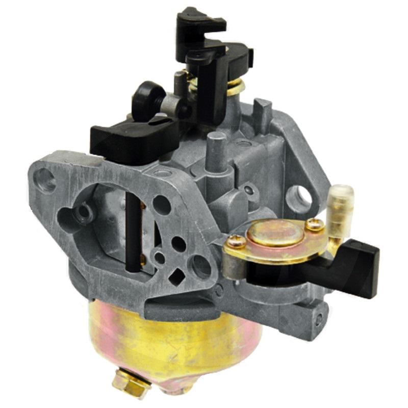 Karburátor vhodný pro čtyřtaktní motory Honda GX 200