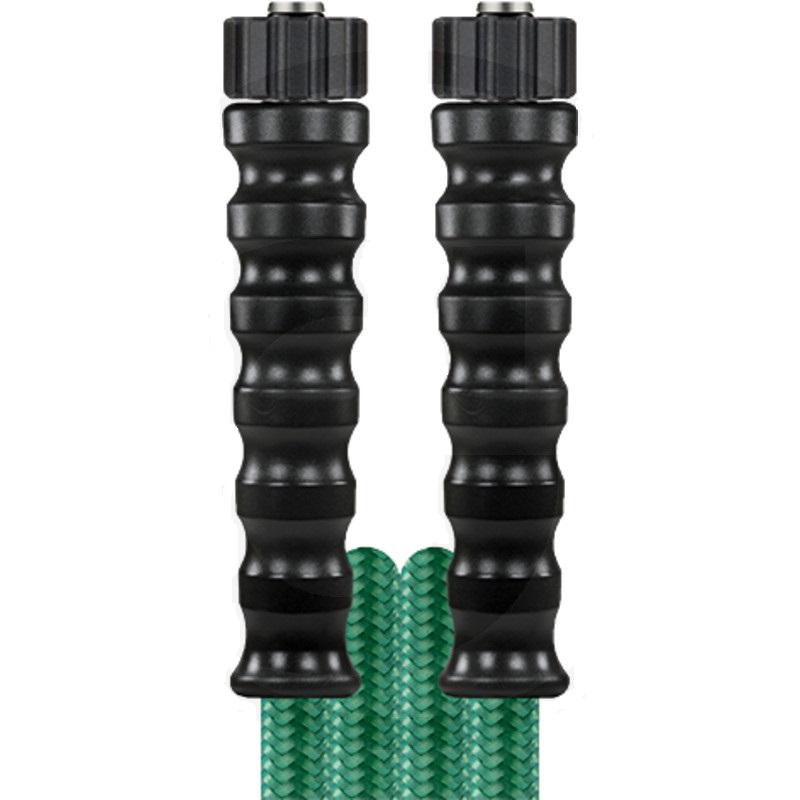 Longlife vysokotlaká hadice 20 m pro myčky easyfarm 365+ závit M22 x 1,5 IG do 275 bar