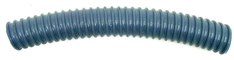 """Secí hadice vnitřní průměr 2 1/2"""" (63 mm) metráž"""