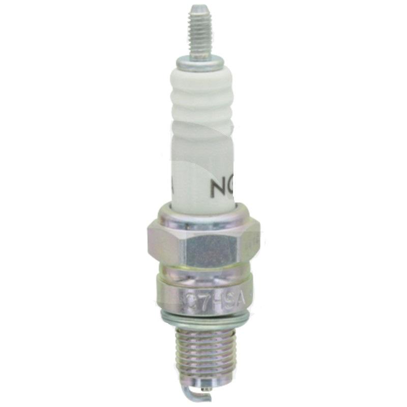 Zapalovací svíčka NGK C7HSA do motorové pily